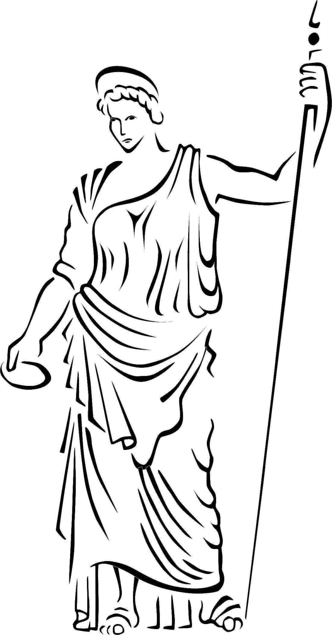 Greek_Goddess