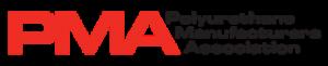 PMA Logo1